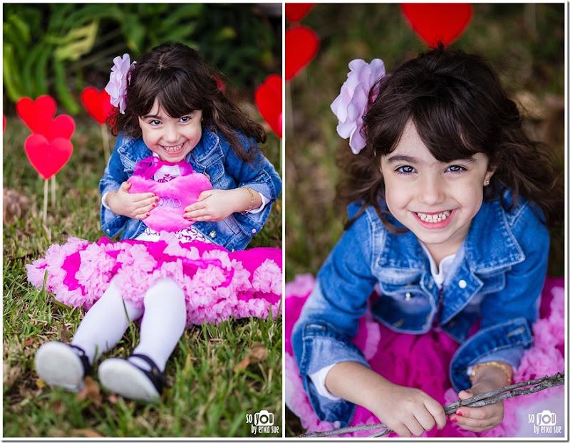2048 Valentine Mini Robbins Park-9497 (2)