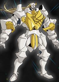 229px-Comic_Hero