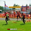 2012-07-28 Extraliga Sedlejov 045.jpg