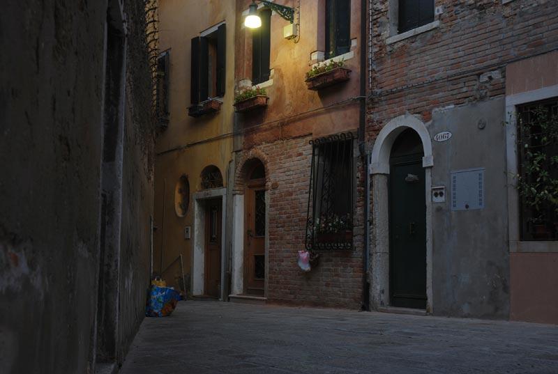 Campo_delle_erbe_01(6,36).jpg