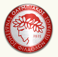 Football Manager 2014 Logos