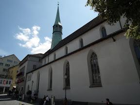 029 - Augustiner kirche.JPG