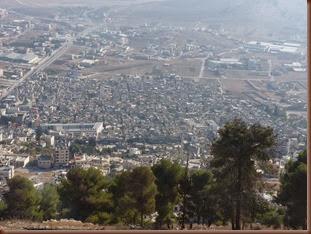 Balata Nablus