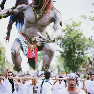 nyepi_044.jpg