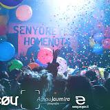 2014-02-28-senyoretes-homenots-moscou-136