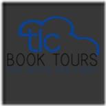 tlc logo_thumb