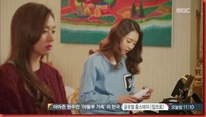 Miss.Korea.E12.mp4_002477094