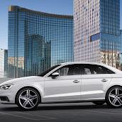 2014_Audi_A3_Sedan_8.jpg