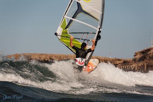 12_windsurfing14