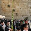 Izrael_047.jpg