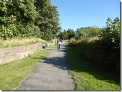 Bridgewater, Runcorn (10)