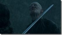 Gane of Thrones - 29 -21