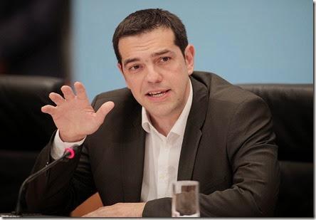 tsipras_thumb