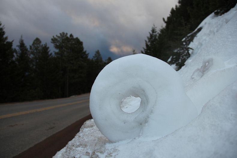 snow-roller-2