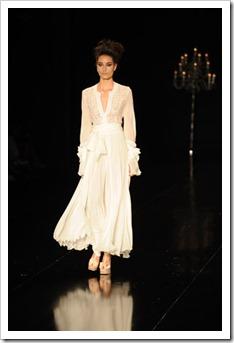 bianca-marques-desfile-620-03_3528633279863702013