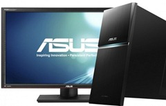 ASUS-G10-PC