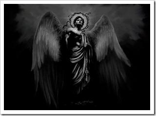 pactar_satanas_04