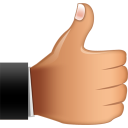 thumbs-up-256x256_thumb2