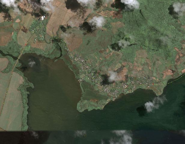 Grand Port Map 2_2