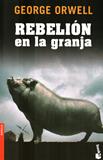 rebelion-en-la-granja-george-orwell-portada