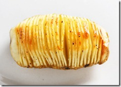 hasselback-potato