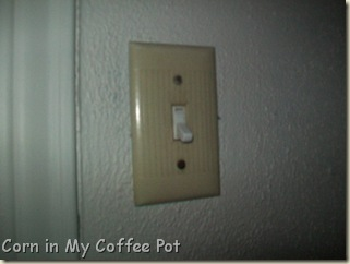 bathroom light fix 007