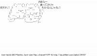 TwitAA 2013-07-11 11:55:30