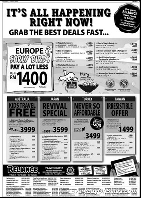 reliance-promotion-2011-EverydayOnSales-Warehouse-Sale-Promotion-Deal-Discount