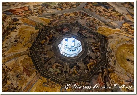 Florencia-51