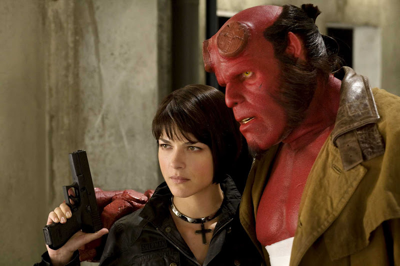 2008_hellboy_2_the_golden_army_002.jpg