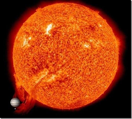 erupcion_solar