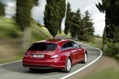 2013-Mercedes-Benz-CLS-Shooting-Brake-134