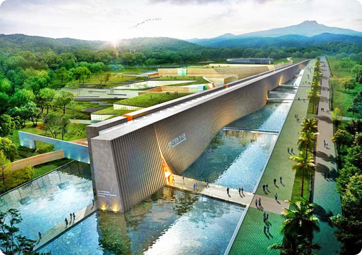 Seulmundae-Halmang-museum-by-samoo-architects-jeju-island-south-korea-lead