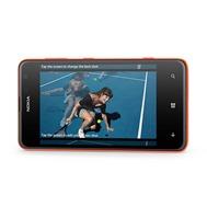 4-Product-Page-Lumia-Max-KSP-1500x1500-jpg