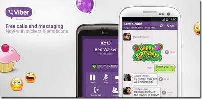 viber-telephone-mobile