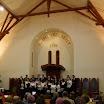 Adventi-hangverseny-2013-24.jpg