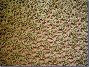 CROCHET 299
