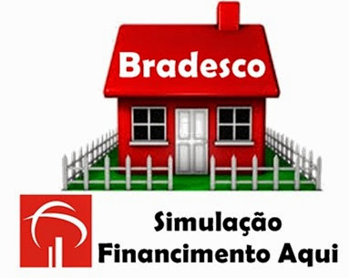 Simulador-de-financiamento-do-bradesco-www.meuscartoes.com