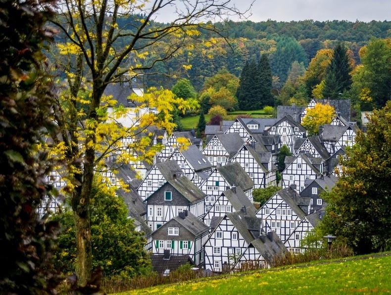 alter-flecken-freudenberg-4