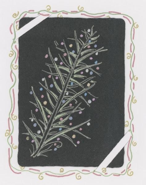 Atc card 1