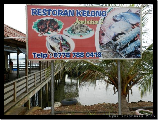 KELONG