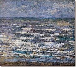 680px-The_Sea_1887_Jan_Toorop