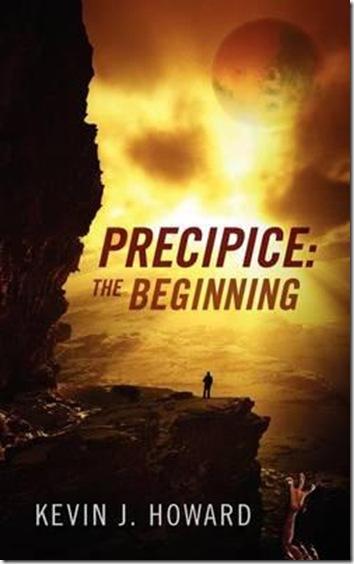 precipice-the-beginning