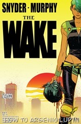 The_Wake_06_01_Kingdom-X.Arsenio_Lupin.LLSW.HTAL