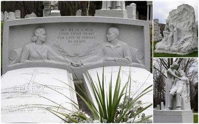 Hope memorials3