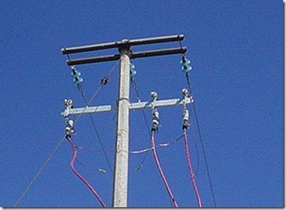 Proyectos-Subestaciones-Electricas