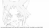 TwitAA 2012-09-15 15:16:33