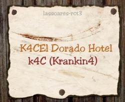 K4CEl Dorado Hotel (Krankin4) lassoares-rct3
