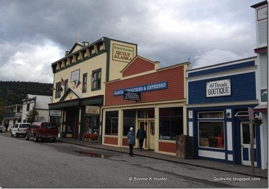 Alaska_Cruise2013 254