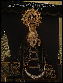 dolores-almeria-triduo-cuaresmal-2012-alvaro-abril-(29).jpg